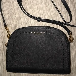 MARC JACOB CROSSYBODY BAG